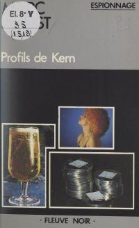 Profils de Kern