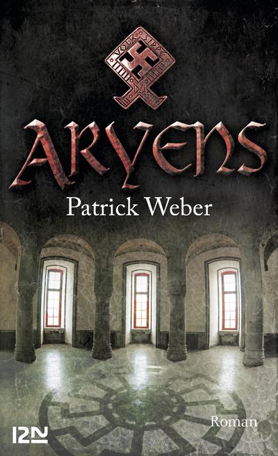 Aryens | WEBER, Patrick