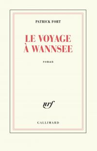 Le voyage à Wannsee