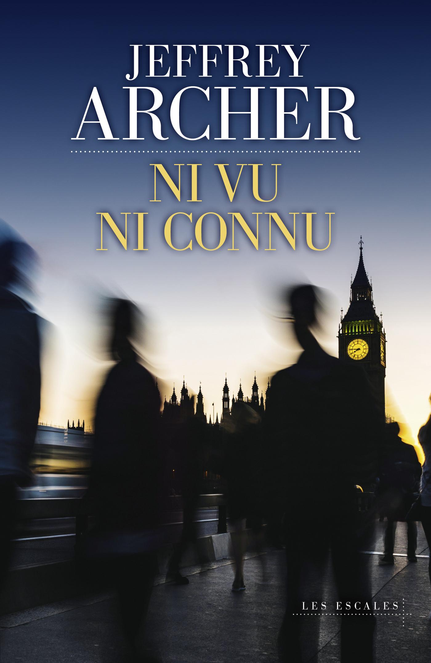 """Afficher """"Ni vu ni connu"""""""