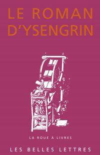 Le Roman d'Ysengrin