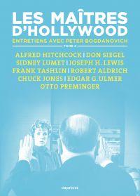 Les Maîtres d'Hollywood 2