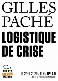 Tracts de Crise (N°40) - Lo...
