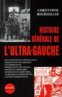 Histoire générale de «l'ult...