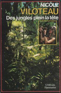 Des jungles plein la tête
