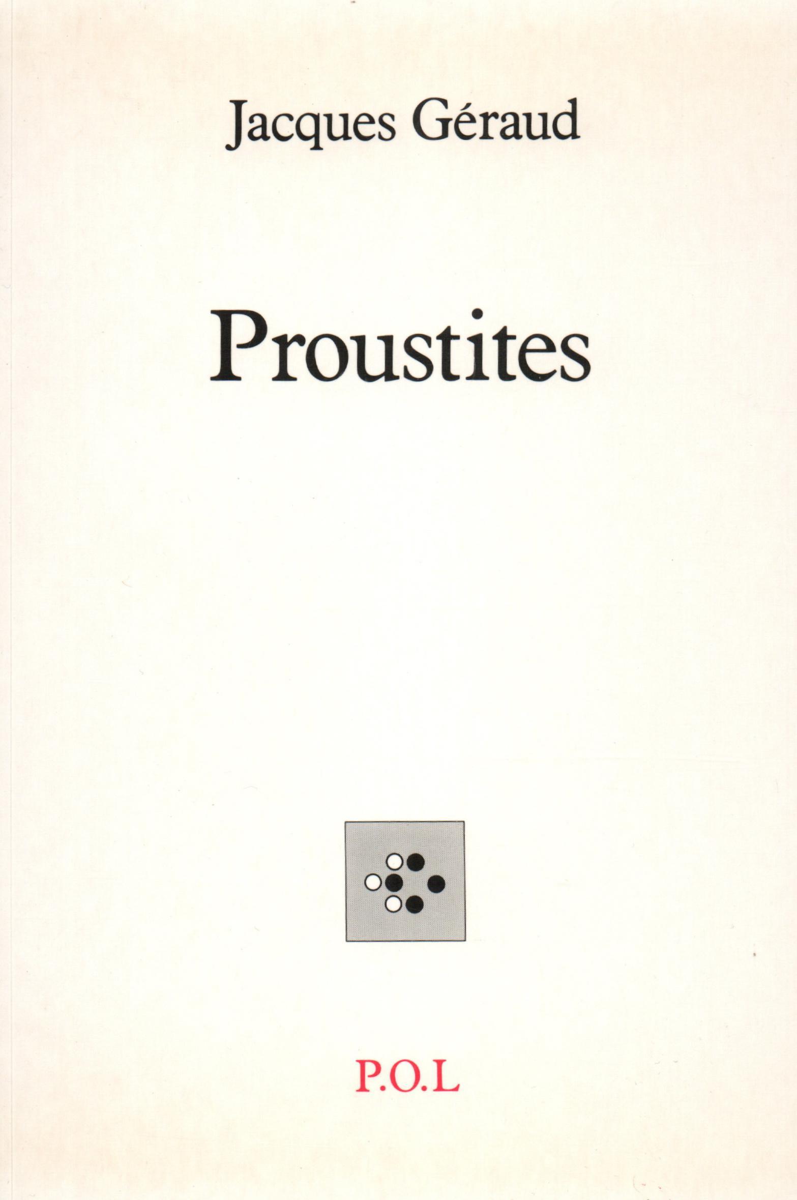 Proustites