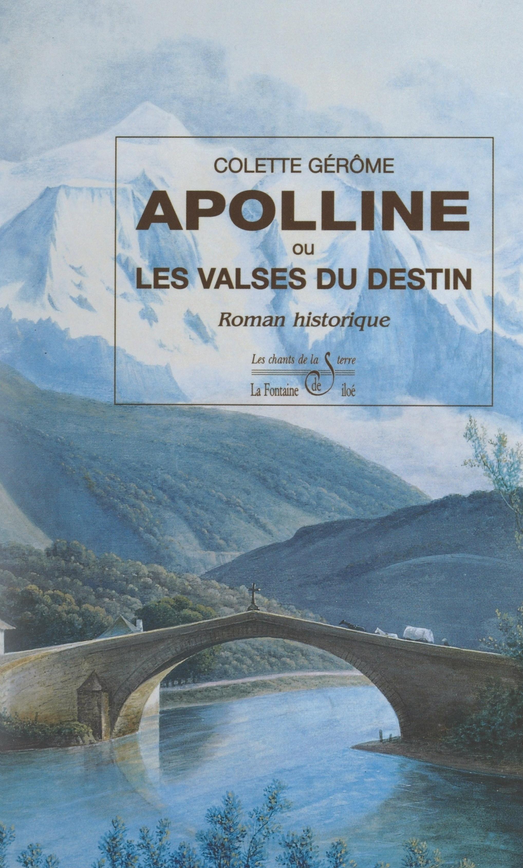 Apolline
