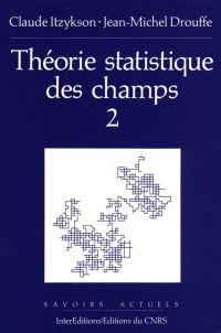 Théorie statistique des cha...