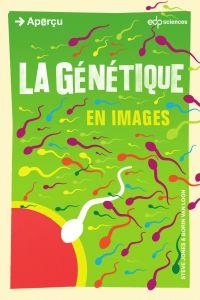 La génétique en images
