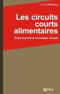 Les circuits courts aliment...