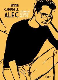 Alec – Comment devenir artiste