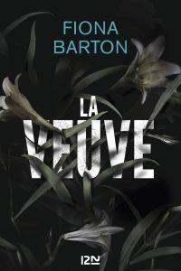 La Veuve | BARTON, Fiona. Auteur