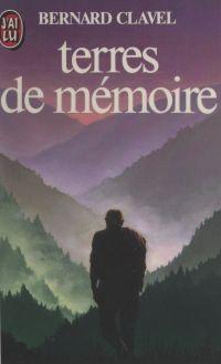 Terres de mémoire