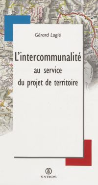 L'intercommunalité au servi...