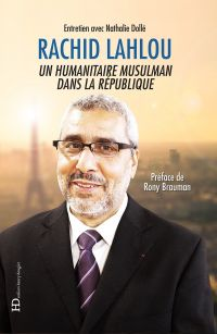 Rachid Lahlou, un humanitai...