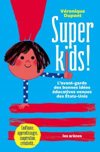 Super kids !