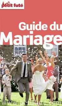 Guide du mariage 2015 Petit...