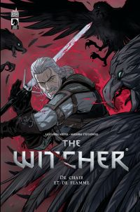 The Witcher - Tome 2 - De c...