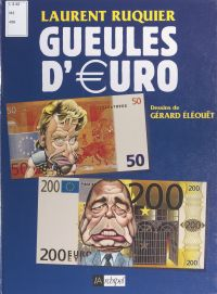Gueules d'€uro