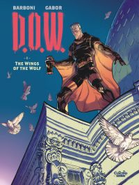 DOW - Volume 1 - The Wings ...