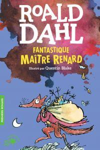 Fantastique Maître Renard | Dahl, Roald
