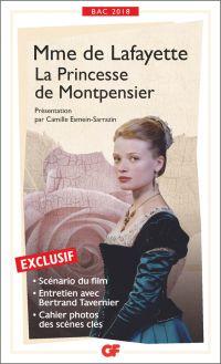 La Princesse de Montpensier...