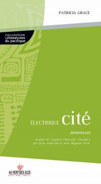 Electric cité