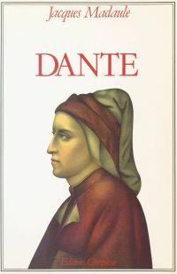 Dante et la rigueur italienne