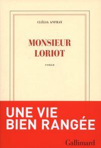Monsieur Loriot