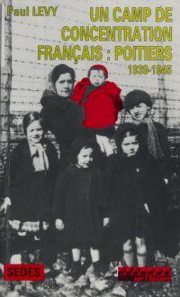 Un camp de concentration fr...