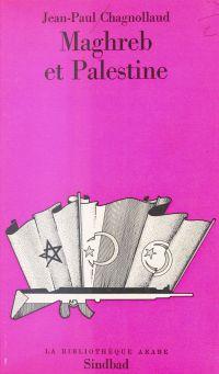 Maghreb et Palestine