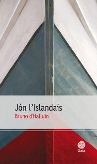 Jón l'Islandais