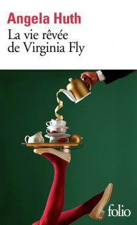 La vie rêvée de Virginia Fly |