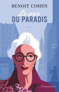 Le prix du paradis | Cohen, Benoit. Auteur