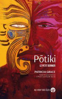 Pōtiki
