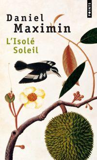 L'Isolé Soleil
