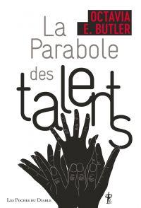 La Parabole des talents