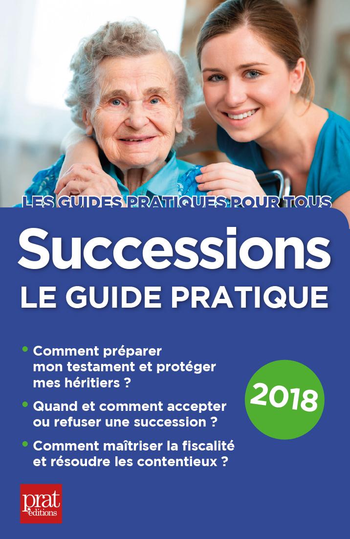 Successions 2018