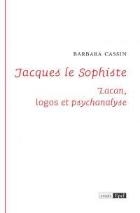 Jacques le Sophiste