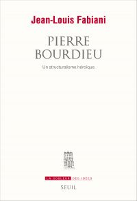 Pierre Bourdieu. Un structu...