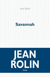 Savannah | Rolin, Jean. Auteur
