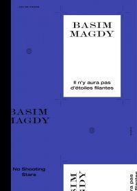 Satellite 9 - Basim Magdy