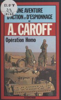 Opération Homo