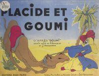 Placide et Goumi