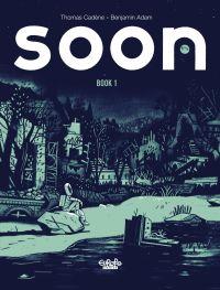 Soon - Volume 1