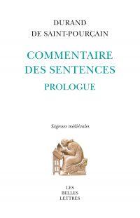 Commentaire des Sentences