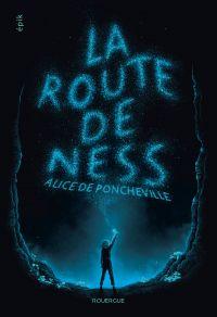 La route de Ness | Poncheville, Alice de