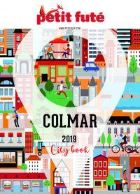 COLMAR 2019 Petit Futé