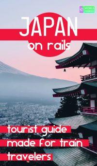 JAPAN ON RAILS 2020/2021 Pe...