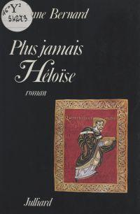 Plus jamais Héloïse